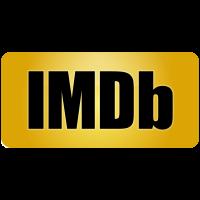 IMDB_Logo_2016